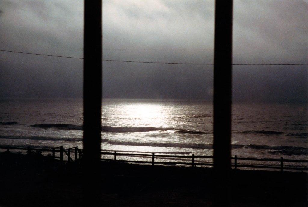 Myrtle-Beach-002