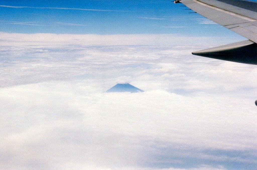 Mt-Fuji-002