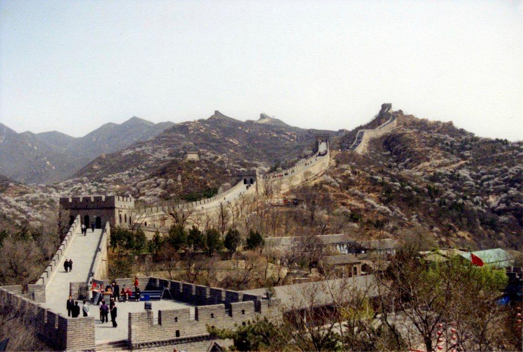 China 2003-285