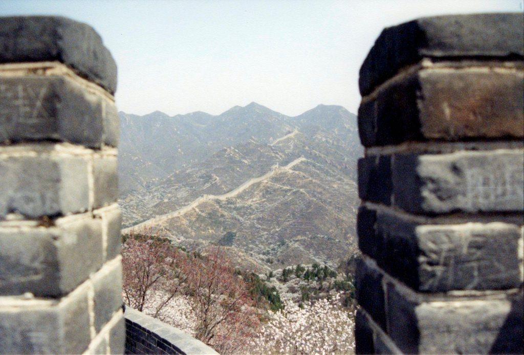 China 2003-311