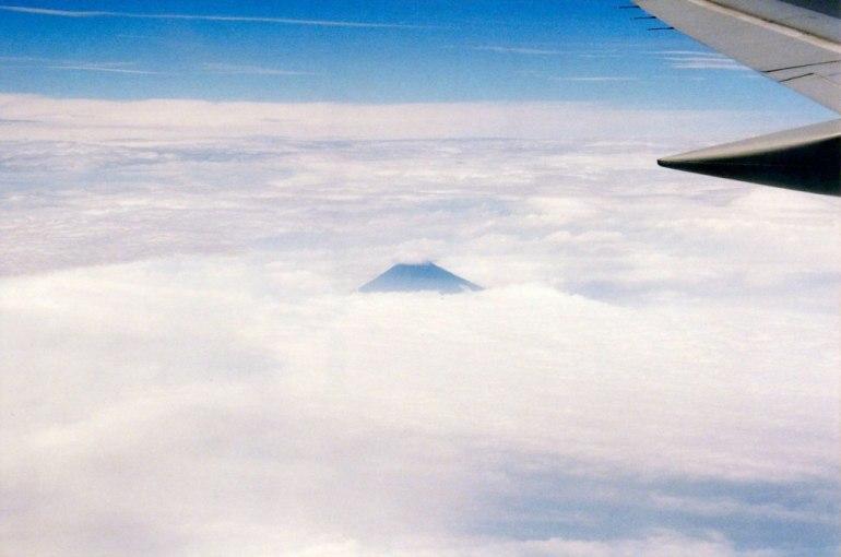 Mt-Fuji-001